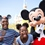 You could win a Disney Parks vacation from Expedia.ca!
