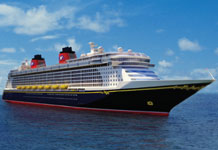 Ofertas Especiales de Disney Cruise Line